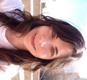 Hannah Diaz