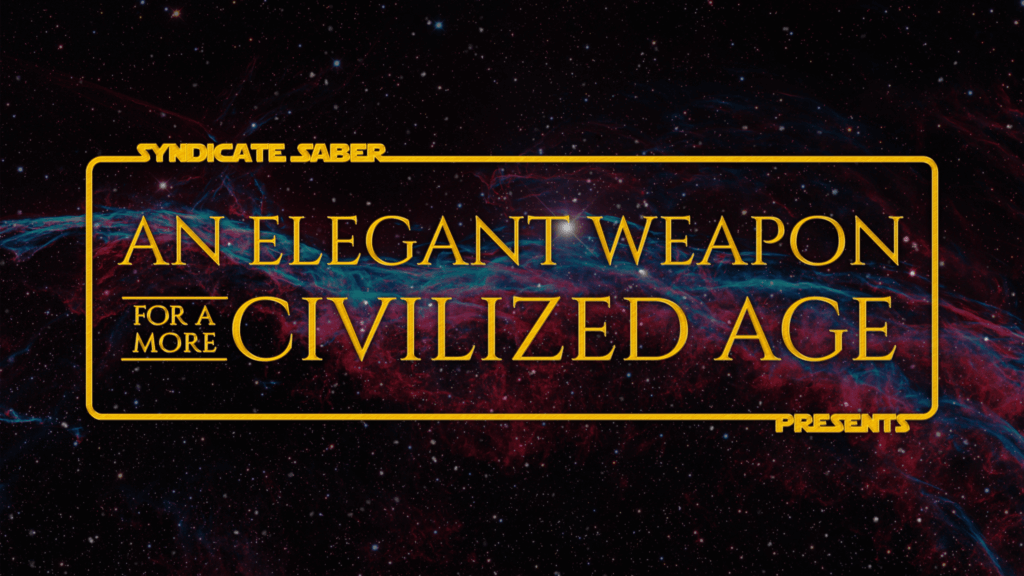 elegant-weapon-v1-ps2